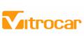 Cristales Para Automóviles, Autobuses Y Camiones-VITROCAR-en-Nuevo Leon-encuentralos-en-Sección-Amarilla-DIA