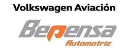 Automoviles-Agencias Y Compra-Venta-VOLKSWAGEN-AVIACION-en-Yucatan-encuentralos-en-Sección-Amarilla-PLA