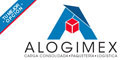 Transporte-ALOGIMEX-LOGISTICA-Y-TRANSPORTE-en--encuentralos-en-Sección-Amarilla-SPN