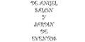 Salones Para Fiestas-DE-ANGEL-SALON-Y-JARDIN-DE-EVENTOS-en--encuentralos-en-Sección-Amarilla-BRP