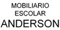 Muebles Escolares-MOBILIARIO-ESCOLAR-ANDERSON-en-Mexico-encuentralos-en-Sección-Amarilla-SPN