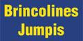 Fiestas Infantiles-BRINCOLINES-JUMPIS-en-Chihuahua-encuentralos-en-Sección-Amarilla-BRP