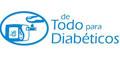 Material Para Curaciones-DE-TODO-PARA-DIABETICOS-en-San Luis Potosi-encuentralos-en-Sección-Amarilla-DIA