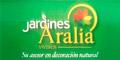 Viveros-JARDINES-ARALIA-en-Aguascalientes-encuentralos-en-Sección-Amarilla-BRP