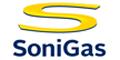 Gas Combustible-SONIGAS-en-Quintana Roo-encuentralos-en-Sección-Amarilla-SPN