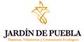Funerarias--PANTEON-JARDIN-DE-PUEBLA-en-Puebla-encuentralos-en-Sección-Amarilla-SPN