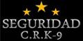 Equipos De Seguridad-SEGURIDAD-CRK-9-en-Guanajuato-encuentralos-en-Sección-Amarilla-PLA