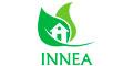 Calentadores Solares-INNEA-en--encuentralos-en-Sección-Amarilla-PLA