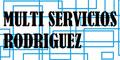 Servicios En General-MULTI-SERVICIOS-RODRIGUEZ-en-Veracruz-encuentralos-en-Sección-Amarilla-PLA
