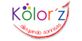 Fiestas Infantiles-KOLORZ-DIBUJANDO-SONRISAS-en-Durango-encuentralos-en-Sección-Amarilla-BRP