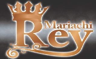 Mariachis-Conjuntos De-MARIACHI-REY-en--encuentralos-en-Sección-Amarilla-PLA