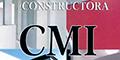 Construcciones En General-CONSTRUCTORA-CMI-en-Queretaro-encuentralos-en-Sección-Amarilla-SPN