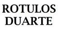 Rótulos-ROTULOS-DUARTE-en-Distrito Federal-encuentralos-en-Sección-Amarilla-BRP