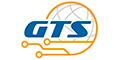 Refacciones Y Accesorios Para Automóviles Y Camiones-GTS-DE-MEXICO-en-Distrito Federal-encuentralos-en-Sección-Amarilla-PLA