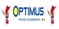 Pinturas, Barnices Y Esmaltes-Equipos Para La Aplicación De-OPTIMUS-en-Veracruz-encuentralos-en-Sección-Amarilla-PLA