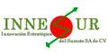 Químicos Industriales-Productos-INNOVACION-ESTRATEGICA-DEL-SURESTE-SA-DE-CV-en-Tabasco-encuentralos-en-Sección-Amarilla-PLA