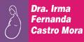 Médicos Ginecólogos Y Obstetras-DRA-IRMA-FERNANDA-CASTRO-MORA-en-Aguascalientes-encuentralos-en-Sección-Amarilla-PLA