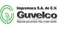 Maquinaria Para Fábricas De Calzado-GUVELCO-en-Guanajuato-encuentralos-en-Sección-Amarilla-DIA