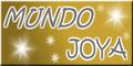 Joyerías-FRANCO-PAZ-NANCY-en-Puebla-encuentralos-en-Sección-Amarilla-PLA
