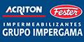 Impermeabilizantes-ACRITON-FESTER-IMPERMEABILIZANTES-GRUPO-IMPERGAMA-SA-DE-CV-en-Jalisco-encuentralos-en-Sección-Amarilla-SPN