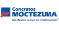 Concreto-CONCRETOS-MOCTEZUMA-en-Coahuila-encuentralos-en-Sección-Amarilla-SPN
