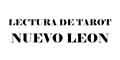 Tarot Y Lectura De Cartas-LECTURA-DE-TAROT-NUEVO-LEON-en--encuentralos-en-Sección-Amarilla-BRP