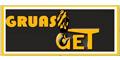 Grúas-Servicio De-GRUAS-GET-en-Guanajuato-encuentralos-en-Sección-Amarilla-DIA
