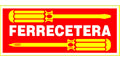 Ferreterías-FERRECETERA-en--encuentralos-en-Sección-Amarilla-PLA