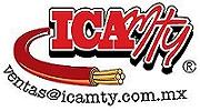 Reductores De Velocidad-INSTRUMENTOS-Y-CABLES-MONTERREY-en-Nuevo Leon-encuentralos-en-Sección-Amarilla-BRP