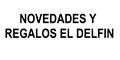 Joyerías-NOVEDADES-Y-REGALOS-EL-DELFIN-en-San Luis Potosi-encuentralos-en-Sección-Amarilla-DIA
