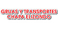 Grúas Industriales-GRUAS-Y-TRANSPORTES-CHAPA-ELIZONDO-en-Nuevo Leon-encuentralos-en-Sección-Amarilla-SPN