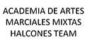 Artes Marciales-Enseñanza De-ACADEMIA-DE-ARTES-MARCIALES-MIXTAS-HALCONES-TEAM-en-Mexico-encuentralos-en-Sección-Amarilla-SPN