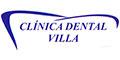 Dentistas--CLINICA-DENTAL-VILLA-en-Morelos-encuentralos-en-Sección-Amarilla-BRP
