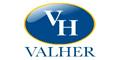 Laboratorios De Diagnóstico Clínico-VH-VALHER-en-Jalisco-encuentralos-en-Sección-Amarilla-PLA