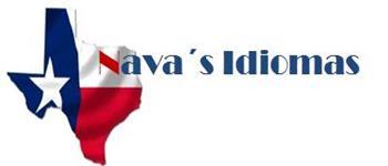 Escuelas De Idiomas-NAVAS-IDIOMAS-en-Distrito Federal-encuentralos-en-Sección-Amarilla-PLA