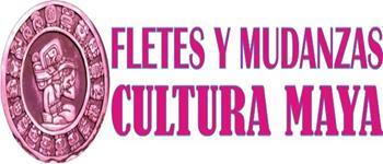 Fletes Y Mudanzas-FLETES-Y-MUDANZAS-CULTURA-MAYA-en-Distrito Federal-encuentralos-en-Sección-Amarilla-PLA