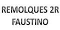 Remolques-REMOLQUES-2R-FAUSTINO-en-Distrito Federal-encuentralos-en-Sección-Amarilla-PLA