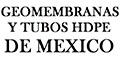 Geomembranas-GEOMEMBRANAS-Y-TUBOS-HDPE-DE-MEXICO-en-Sonora-encuentralos-en-Sección-Amarilla-DIA
