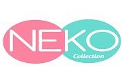 Mueblerías-MUEBLES-NEKO-COLECTION-en-Nuevo Leon-encuentralos-en-Sección-Amarilla-BRP