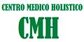 Medicina Alternativa-CENTRO-MEDICO-HOLISTICO-CMH-en-Yucatan-encuentralos-en-Sección-Amarilla-PLA
