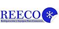 Equipos Para Restaurantes-REFRIGERACION-Y-EQUIPO-PARA-COMERCIO-REECO-en-Coahuila-encuentralos-en-Sección-Amarilla-BRP