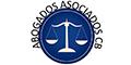 Abogados-ABOGADOS-ASOCIADOS-CB-en-Distrito Federal-encuentralos-en-Sección-Amarilla-PLA