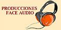 Equipos De Sonido-Alquiler De-PRODUCCIONES-FACE-AUDIO-en-Veracruz-encuentralos-en-Sección-Amarilla-DIA