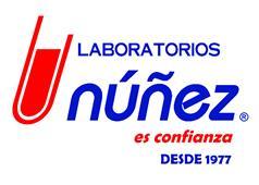 Laboratorios De Diagnóstico Clínico-LABORATORIO-NUNEZ-en-Baja California Sur-encuentralos-en-Sección-Amarilla-PLA