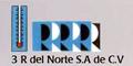 Refrigeración-TRES-R-DEL-NORTE-SA-DE-CV-en-Nuevo Leon-encuentralos-en-Sección-Amarilla-PLA