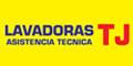 Lavadoras Eléctricas-Venta, Refacciones Y Servicio-LAVADORAS-TJ-en-Baja California-encuentralos-en-Sección-Amarilla-DIA