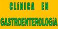 Médicos Gastroenterólogos-CLINICA-EN-GASTROENTEROLOGIA-en-Distrito Federal-encuentralos-en-Sección-Amarilla-SPN