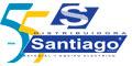Iluminación-DISTRIBUIDORA-SANTIAGO-en-Distrito Federal-encuentralos-en-Sección-Amarilla-SPN