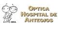 Opticas-OPTICA-HOSPITAL-DE-ANTEOJOS-en-Chihuahua-encuentralos-en-Sección-Amarilla-PLA