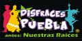 Alquiler De Trajes De Fantasía-DISFRACES-PUEBLA-en-Puebla-encuentralos-en-Sección-Amarilla-PLA